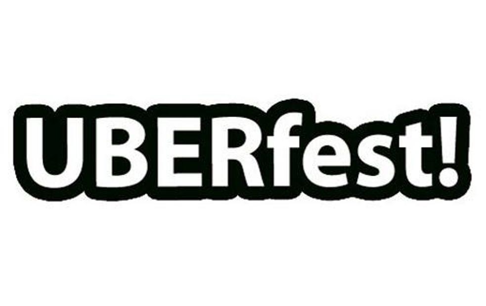 Scene Buzz: UBERfest, It's A Hoax, Courtney Robb, Bad//Dreems