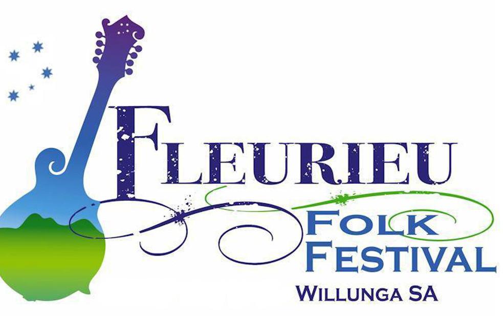 Scene Buzz: Fleurieu Folk Festival, The Seekers, Hilltop Hoods, Jimmy & The Mirrors