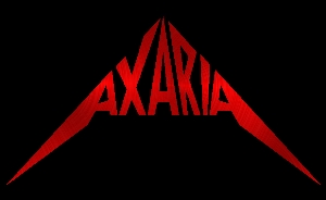 Axaria