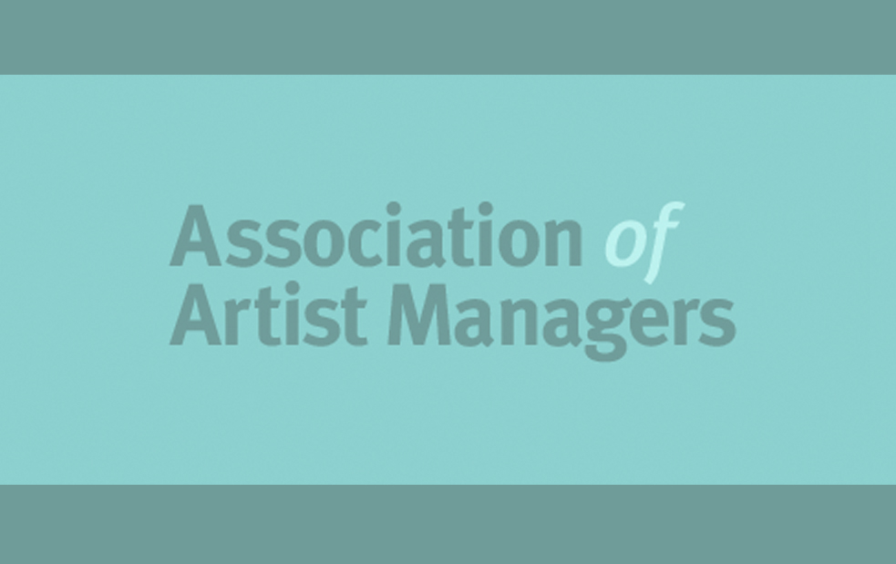 aam launches band manager code