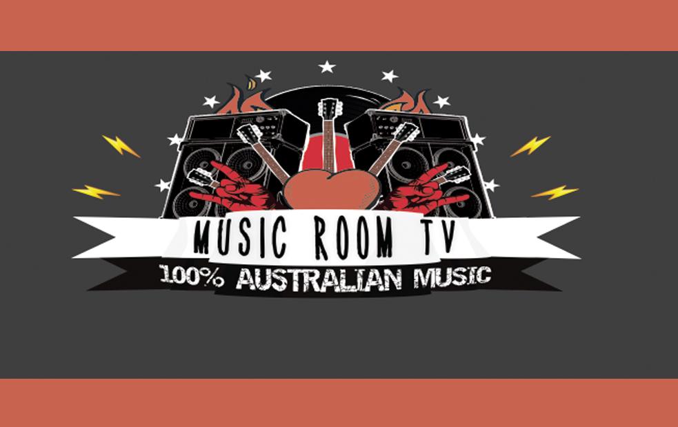 sa produced music room tv returns