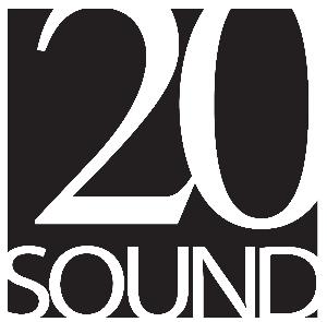 20Sound