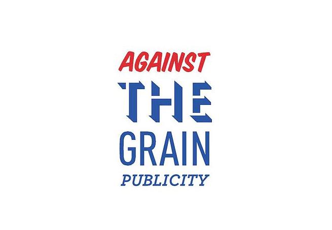 Against the Grain Publicity