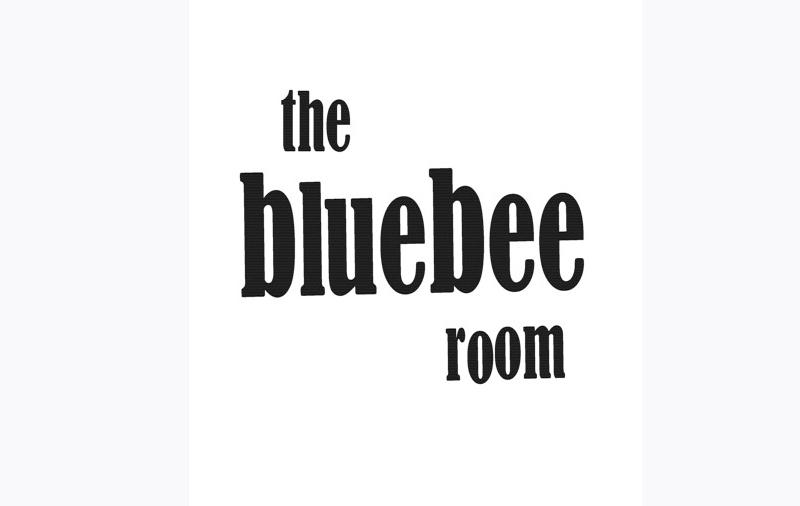 Bluebee Room