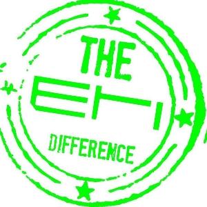 ETI Education Through Inspiration Pty Ltd