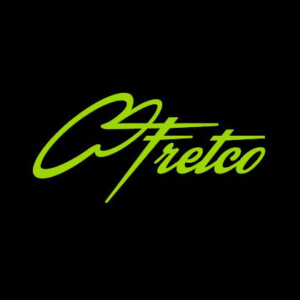 Fretco