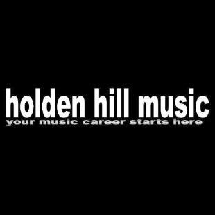 Holden Hill Music