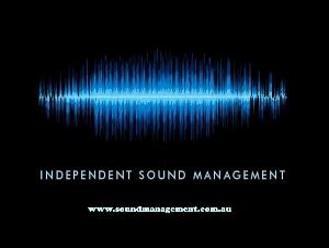 Independent Sound Management