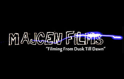 Majcen Films