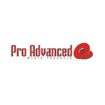 Pro Advanced Media Products