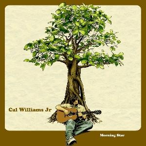 Cal Williams Jr