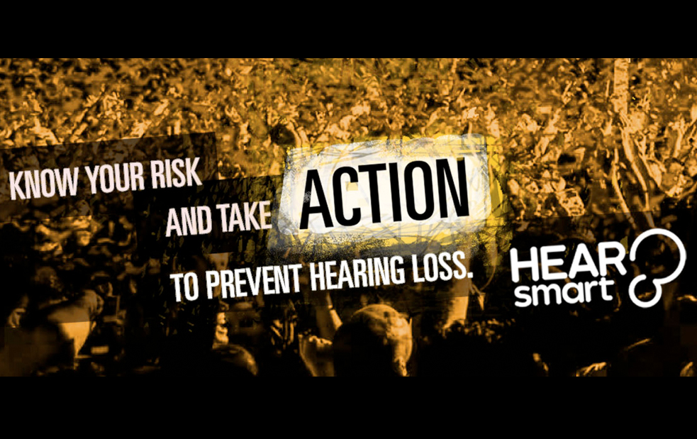 case studies sought – hearing study