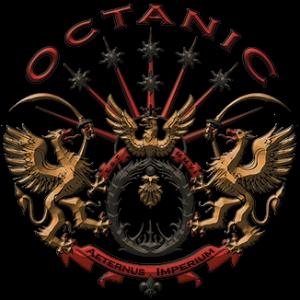 Octanic