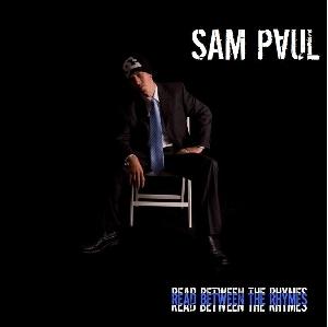 Sam Paul