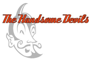 The Handsome Devils