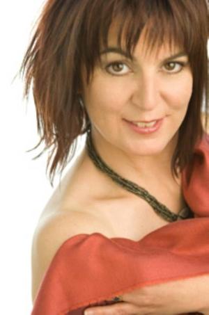 Jeanette Wormald