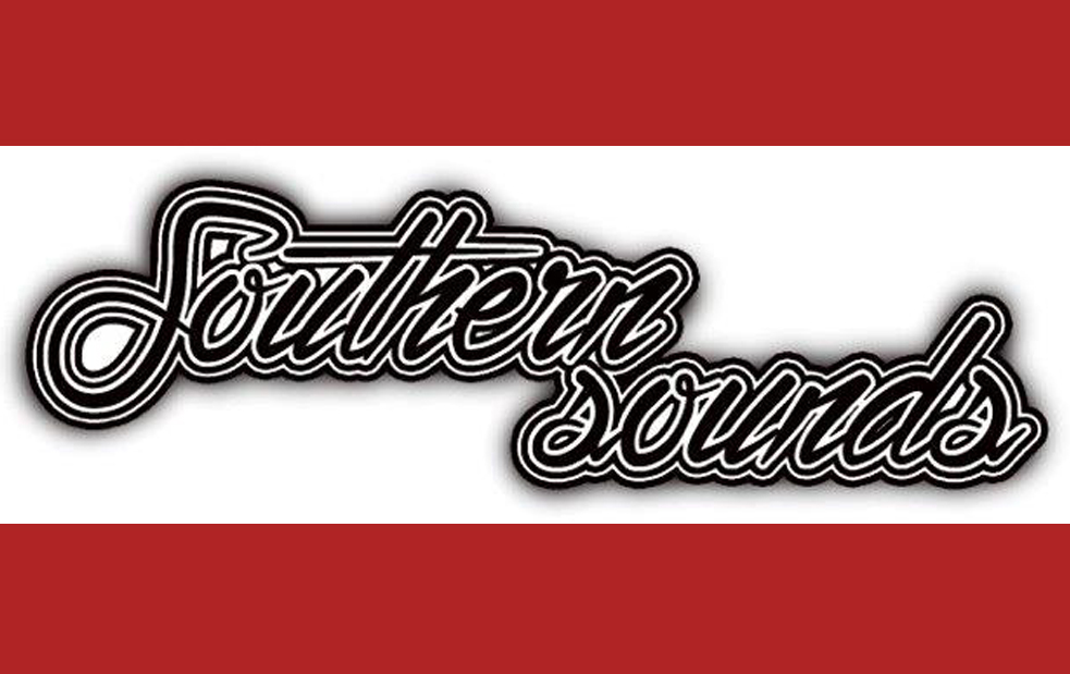 southern sounds supports emerging acts