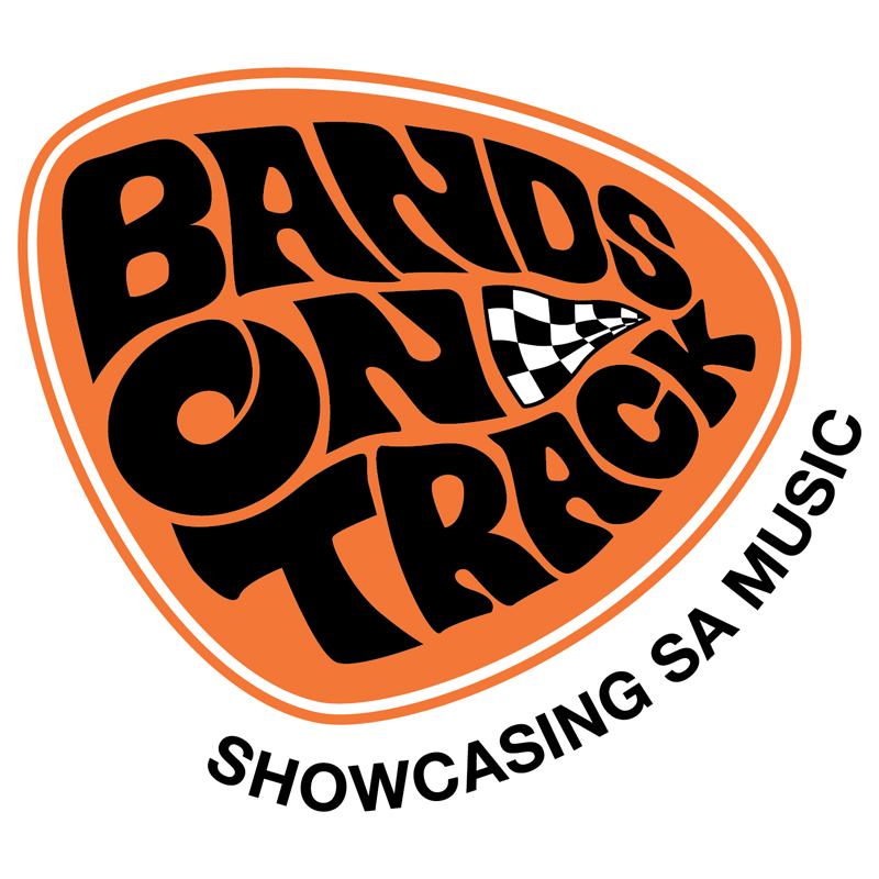 Bands on Track Artists 2015