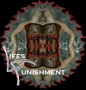 Lifes Punishment