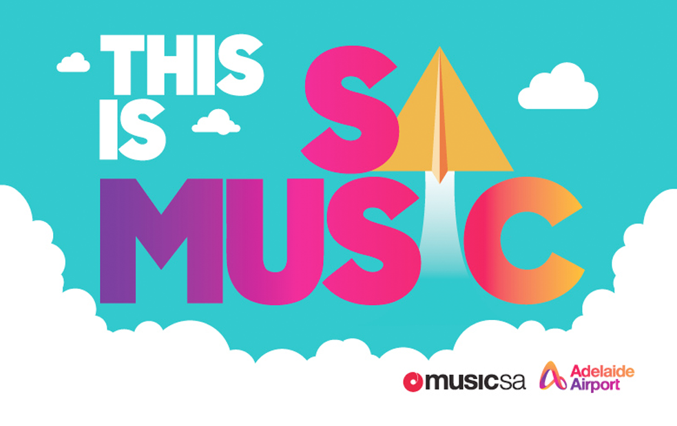 music sa launches new compilation