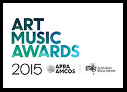 art music award nominations