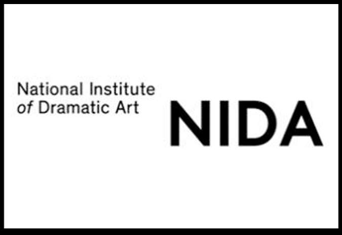 your video clip made by nida