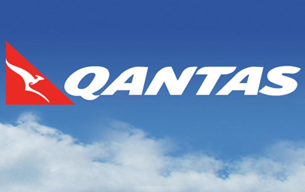 qantas updates instrument policy