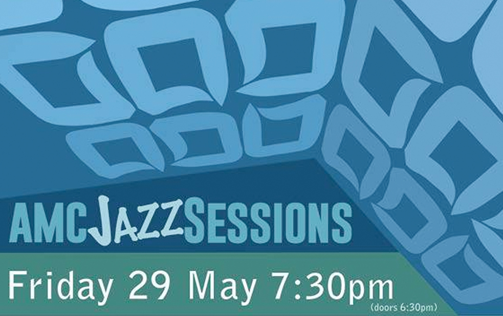 adelaide music collective honours jazz