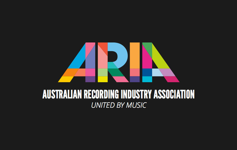 aria membership deadline