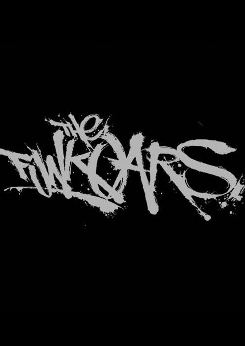 the funkoars @ the gov