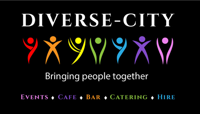 Diverse-City