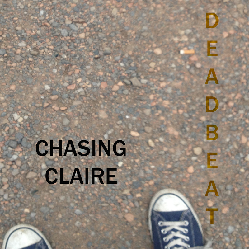 chasing claire single