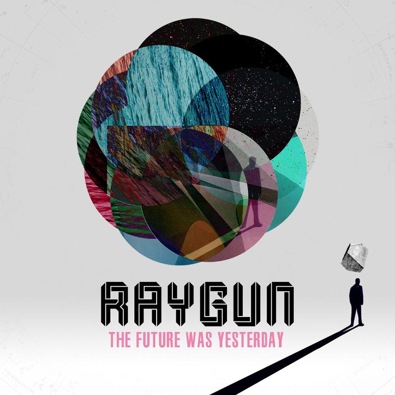 raygun ep