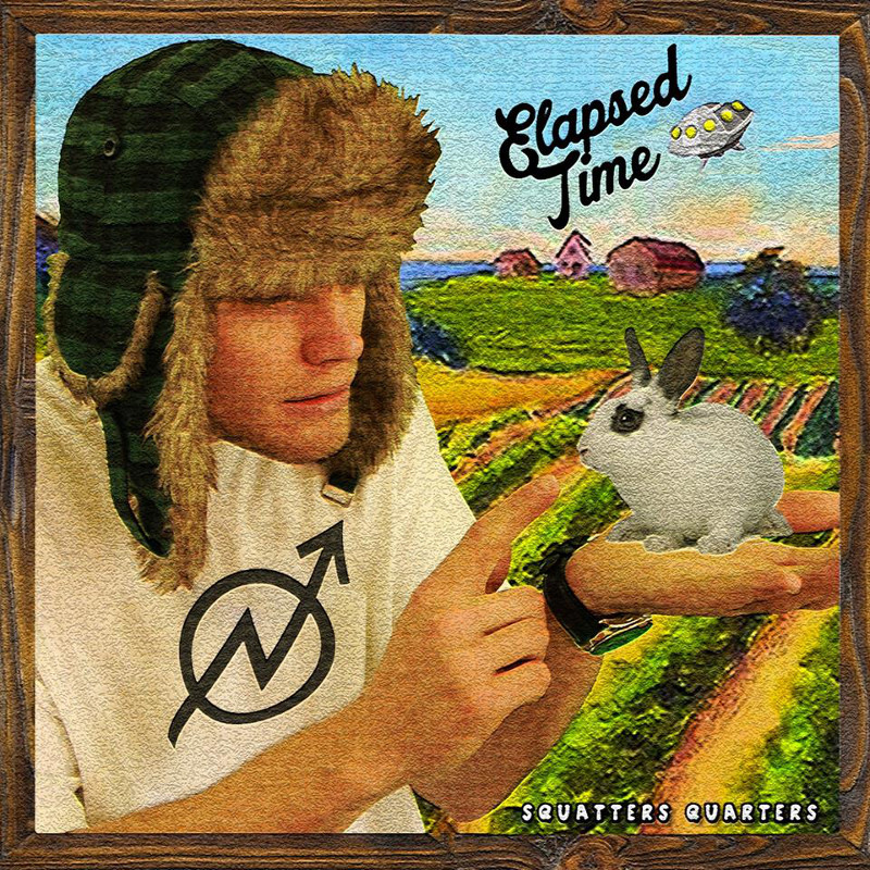 elapsed time ep