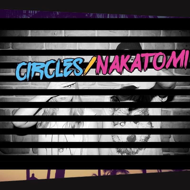 nakatomi single