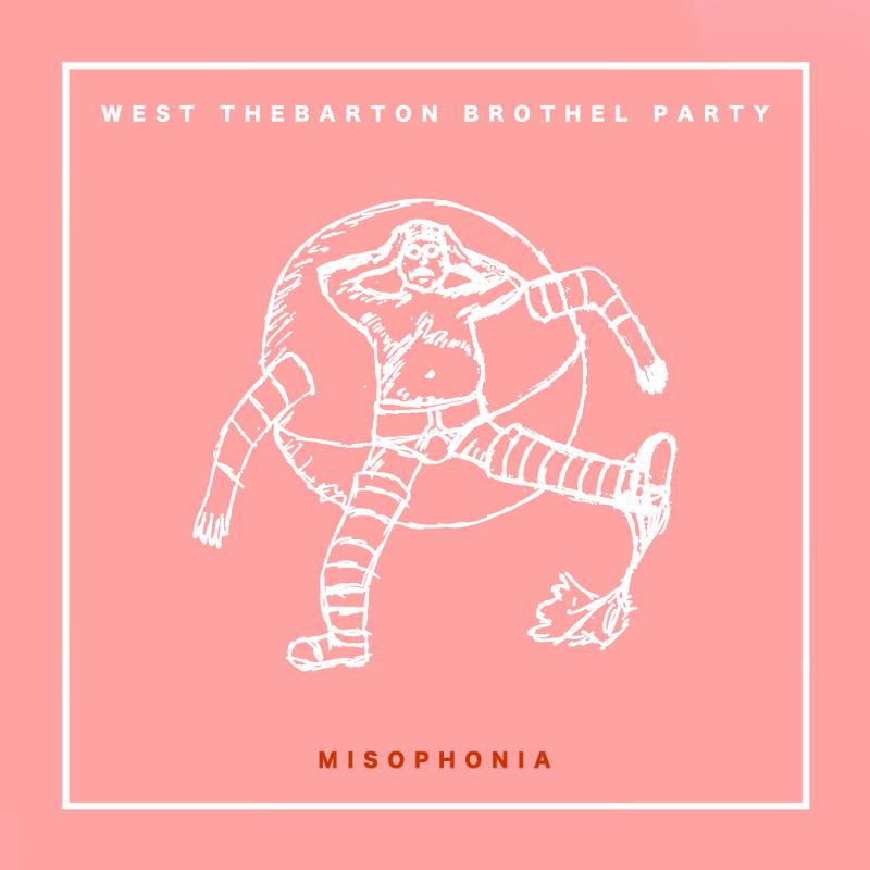 west thebarton brothel party single