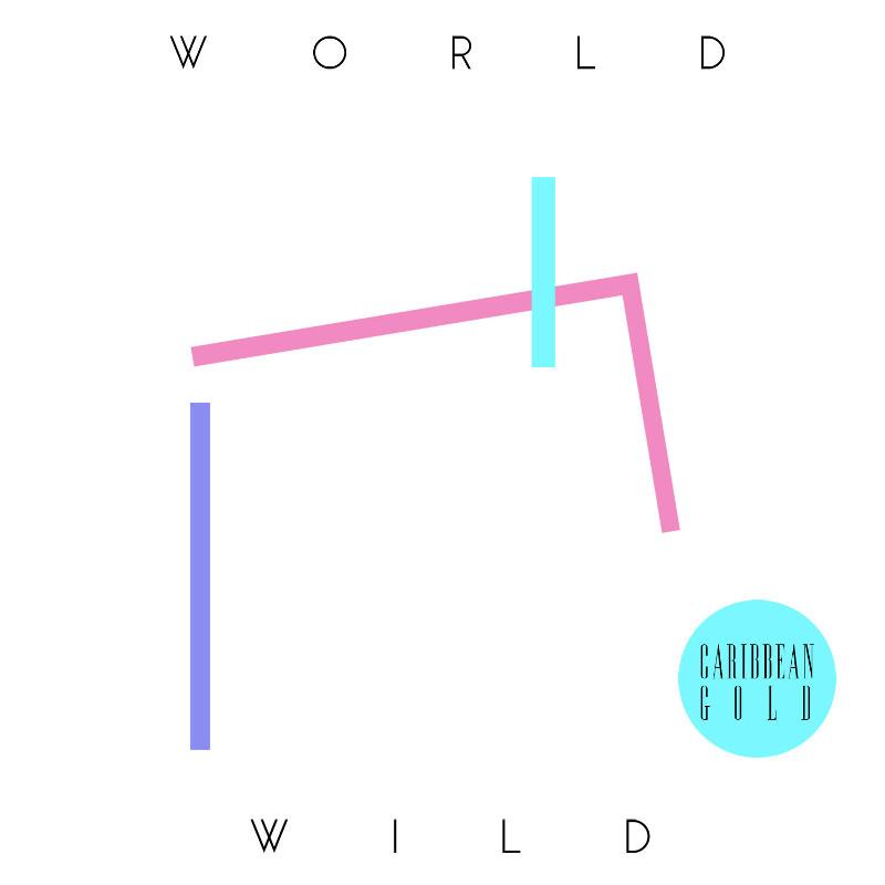 world wild ep