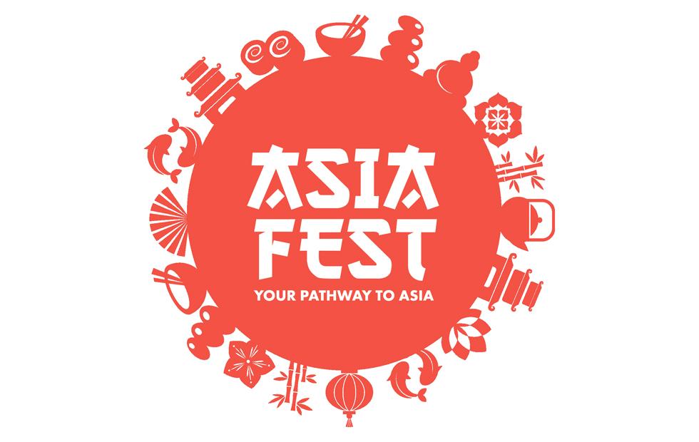 asiafest seeks expressions of interest