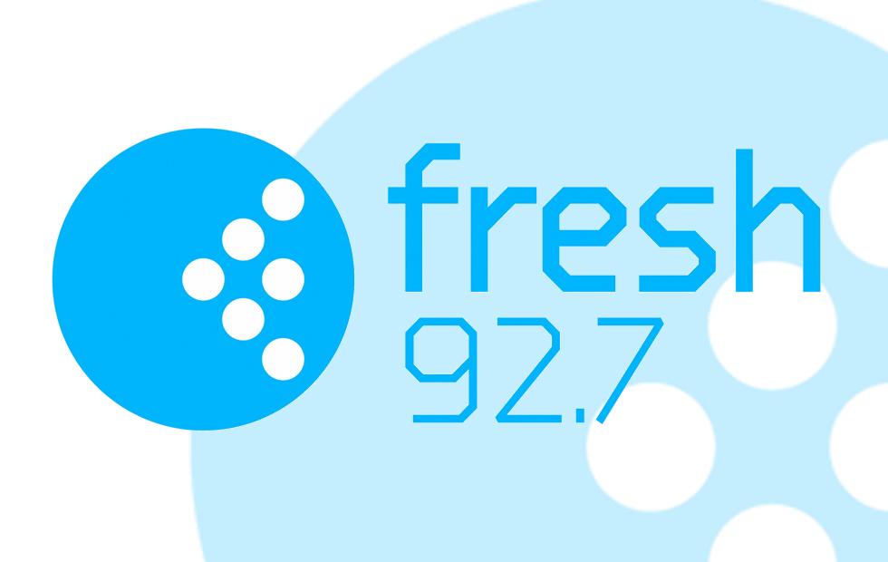 fresh 92.7 seeks account exec