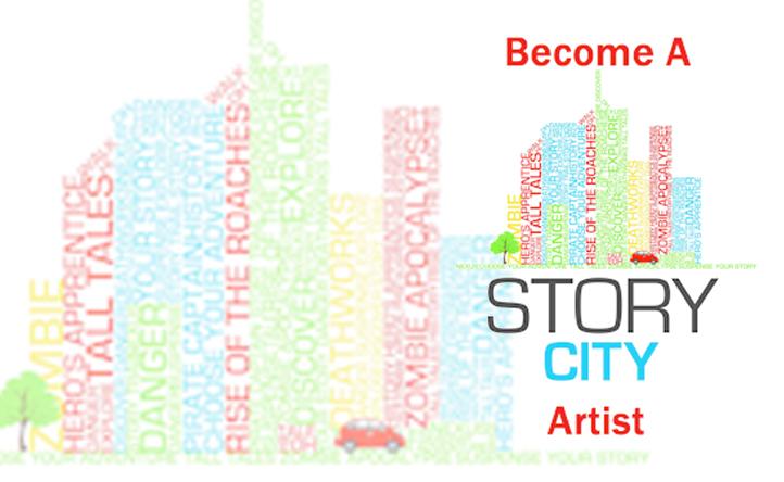 story city seeks music