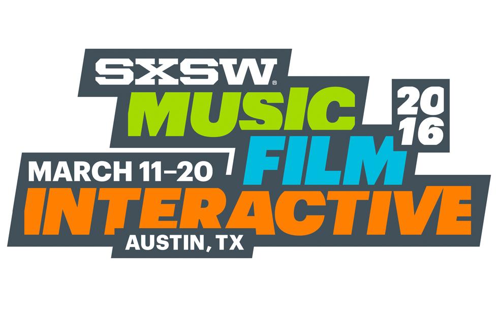 sxsw invites sa creatives