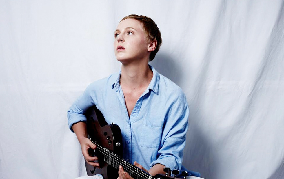 laura marling returns to oz