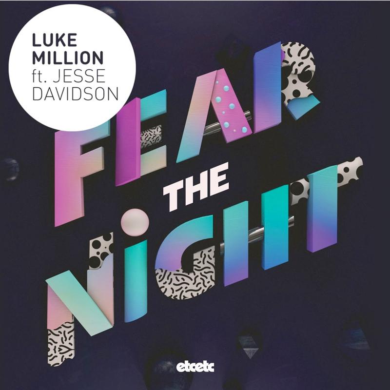 luke million single