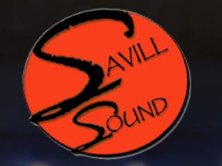 Savill Sound