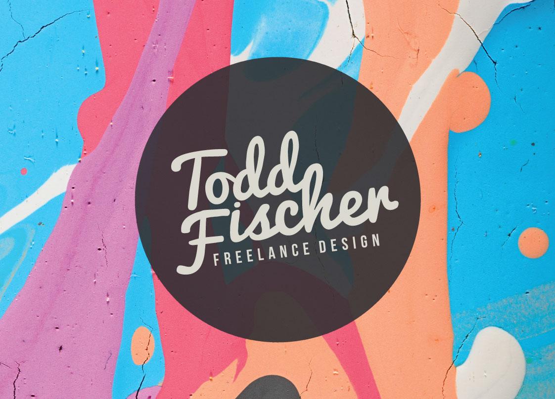 Todd Fischer Design