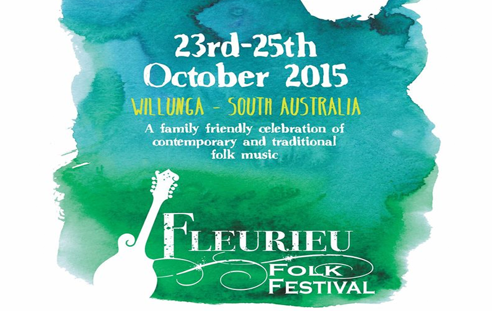 win $1000 with fest's song comp