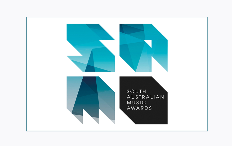 vote now in sa music awards