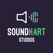 Soundhart Studios