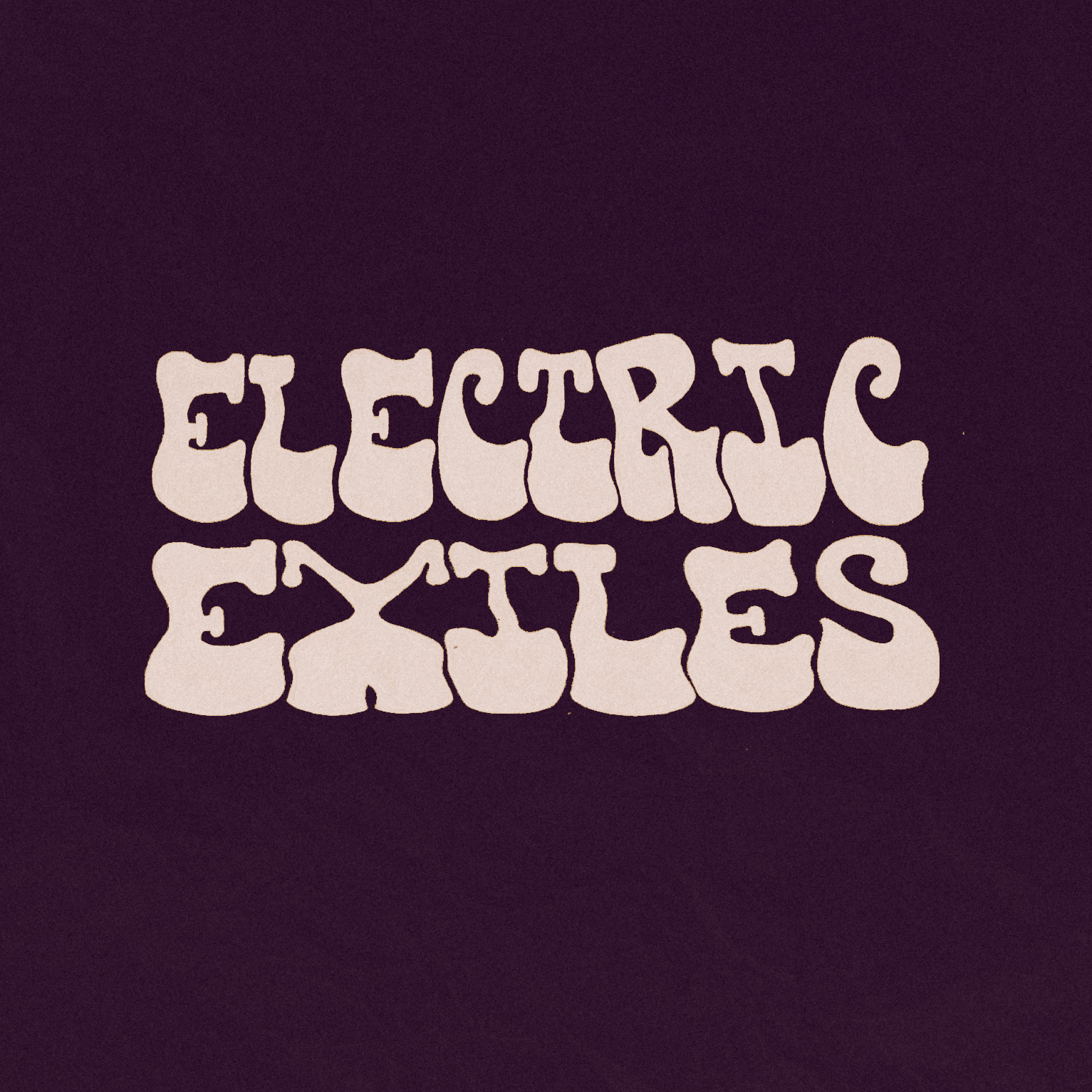 Electric Exiles