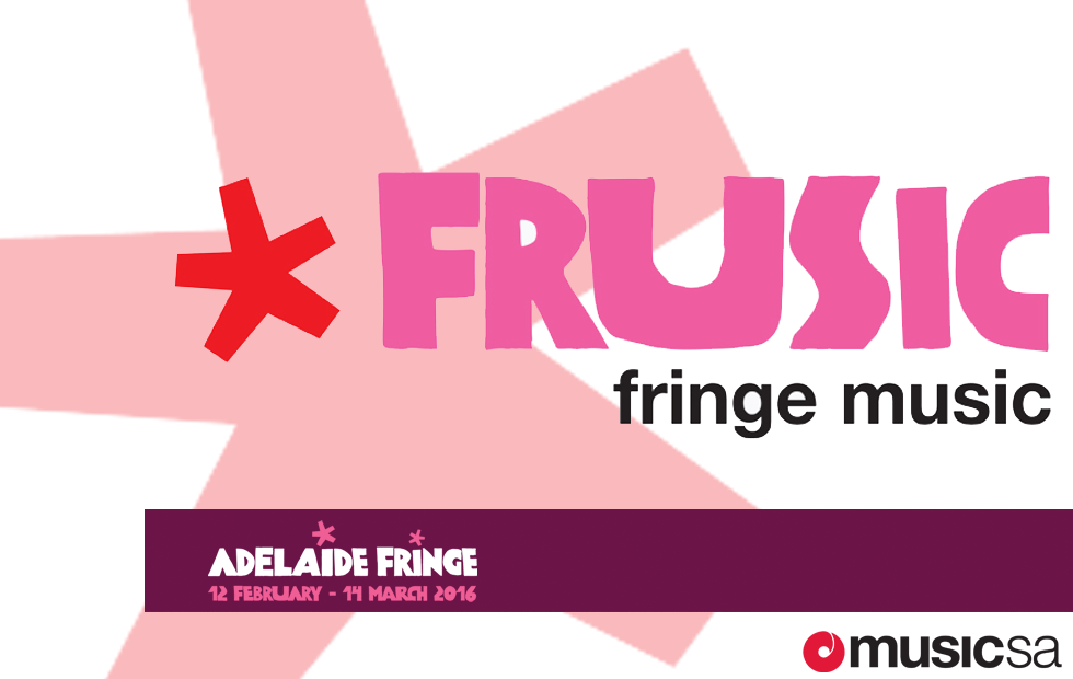frusic info session